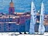 star_centennialeuro_20111022_kl.jpg